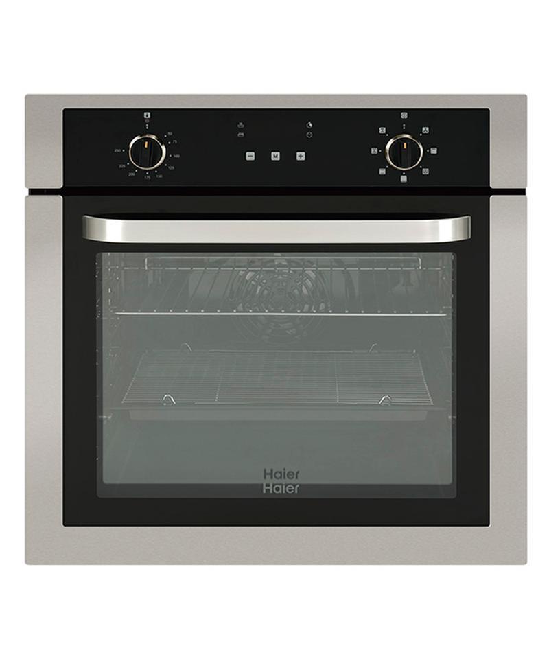60cm Single Built In Oven Hwo60s7ex1 By Haier Appliances Au Australia