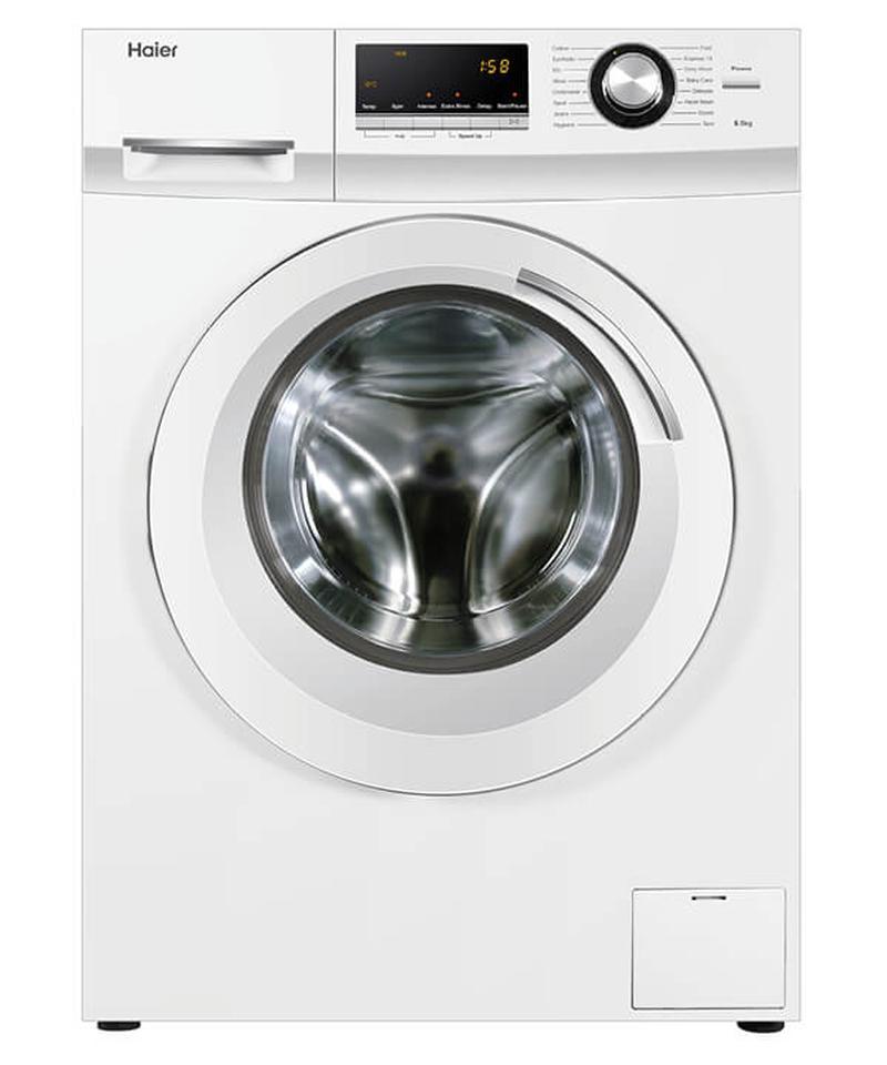 Best Washing Machine Australia Front Loader Machine