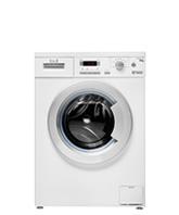 Washing Machines HWM80-1401