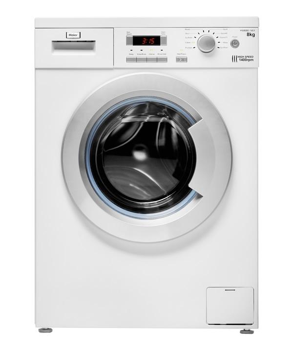 front load washing machine nz
