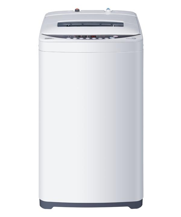 how to cancel delay start on haier washing machine