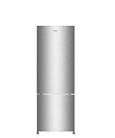 Haier Fridge Freezer Refrigerators New Zealand