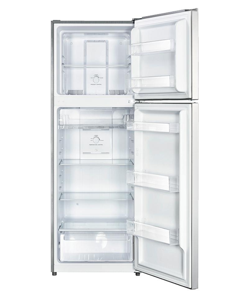 top mount refrigerator hrf360ts by haier appliances au. Black Bedroom Furniture Sets. Home Design Ideas