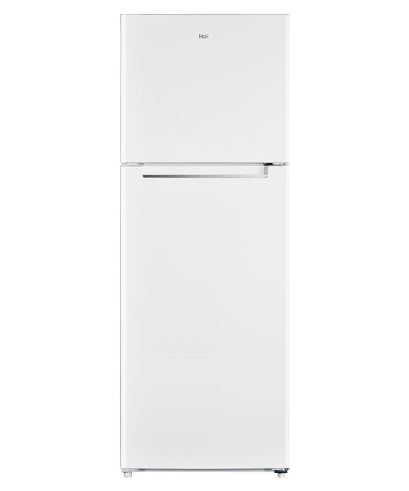 top mount refrigerator hrf360tw by haier appliances au. Black Bedroom Furniture Sets. Home Design Ideas