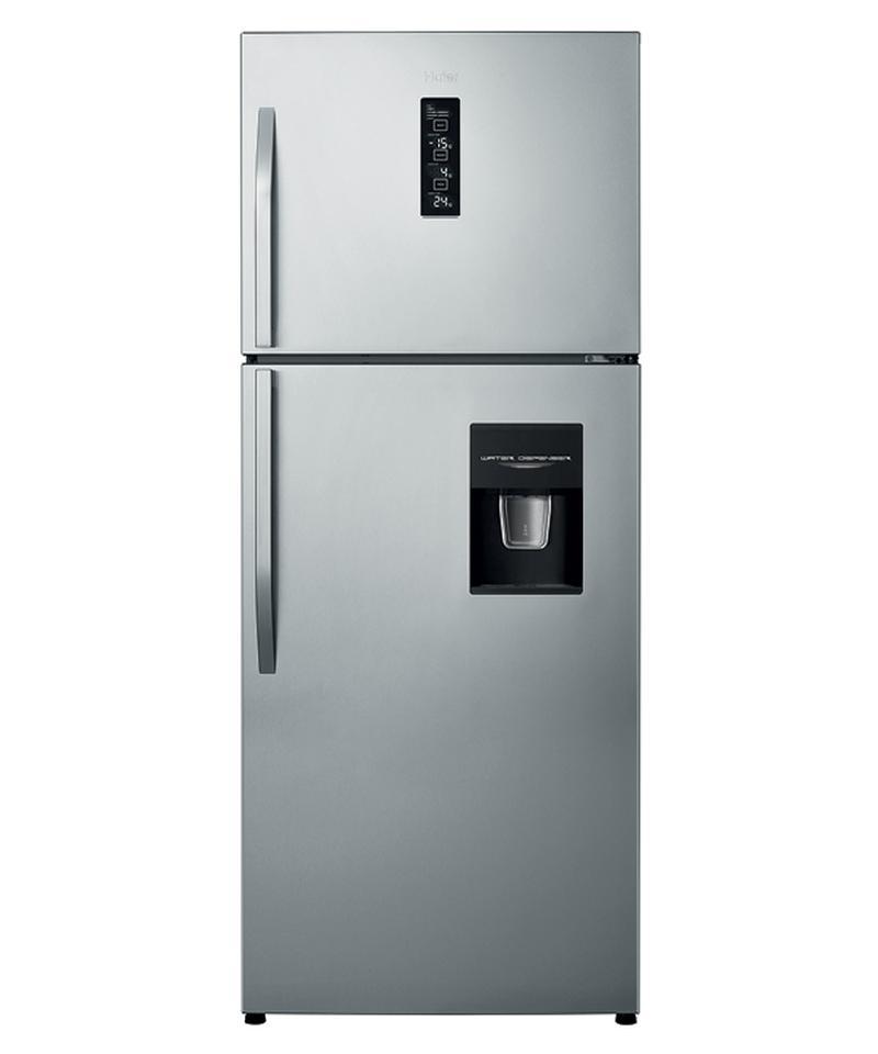 Top Mount Refrigerator Hrf502ts1 By Haier Appliances Au Australia