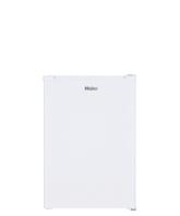 View Bar Fridge 78L White - model number  HRZ80 product number 62183